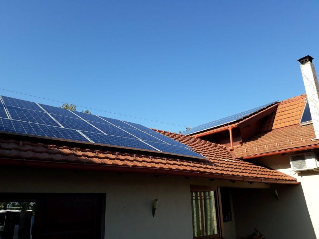 8kwp-napelemrendszer-csorvas-1