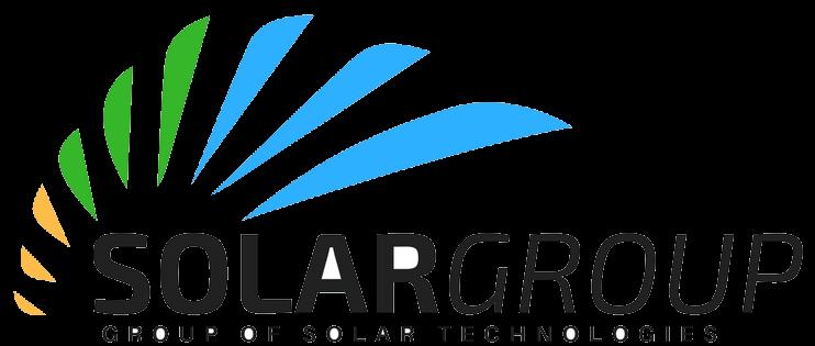 Solargroup