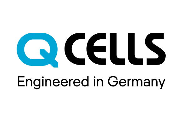 QCELLS_Logo_Tagline_primary