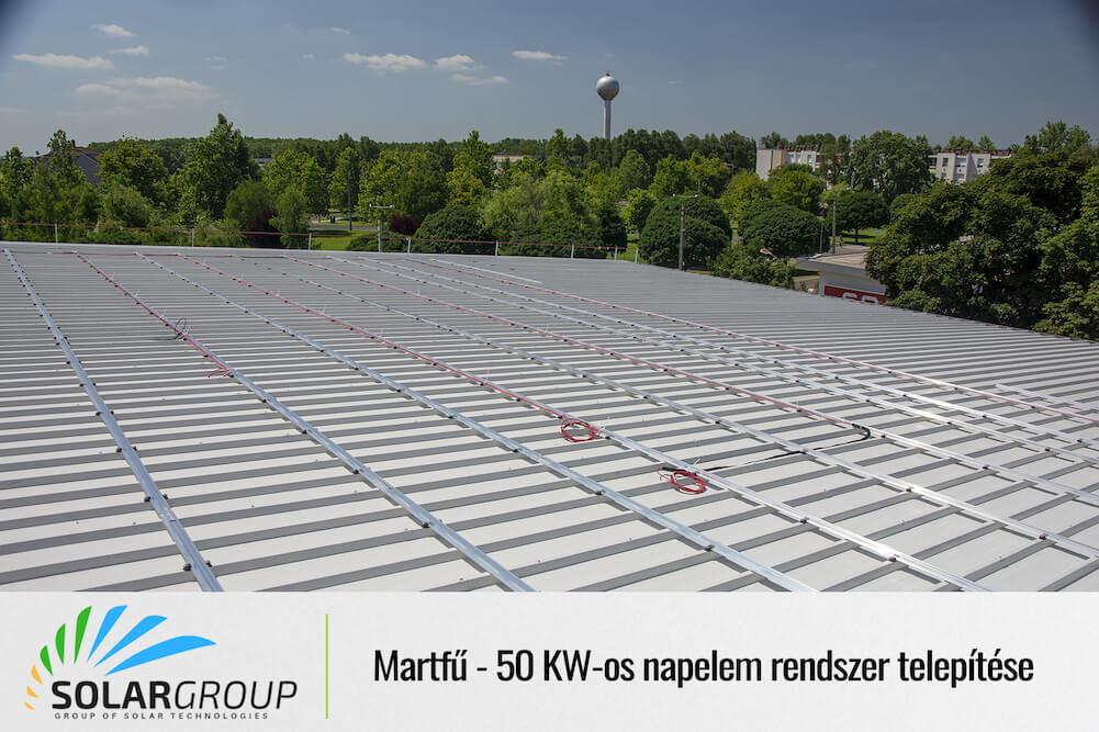 solar_Martfu_105