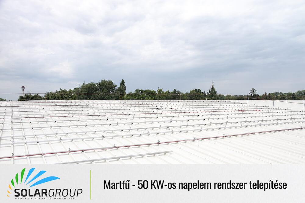 solar_Martfu_24