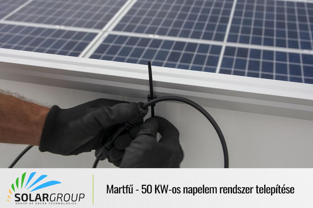 solar_Martfu_56