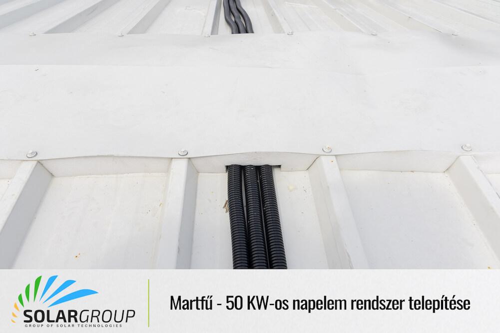 solar_Martfu_6