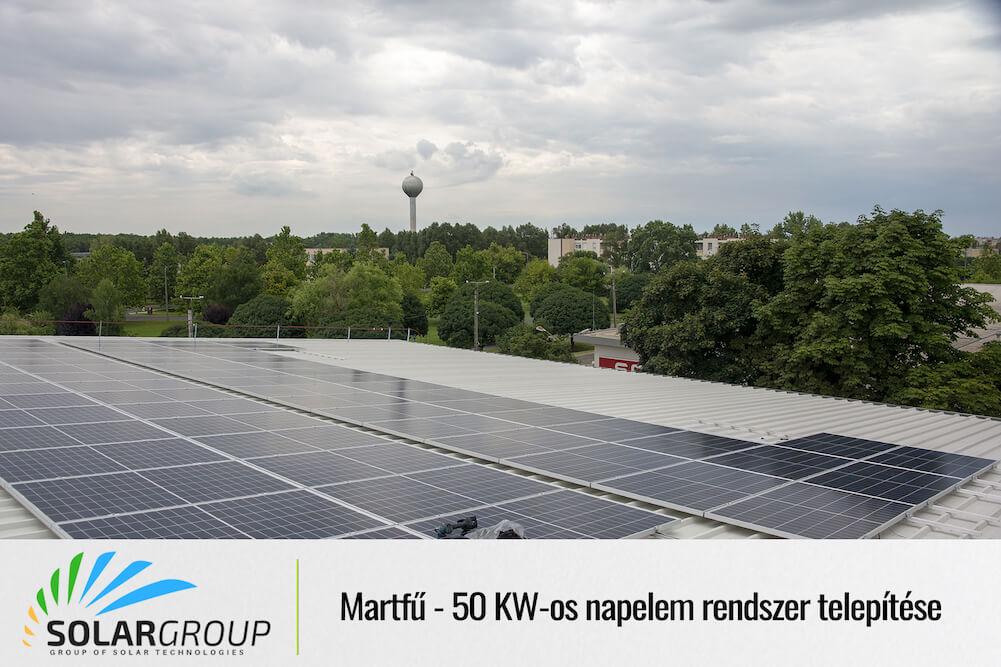 solar_Martfu__napelem_telepites52