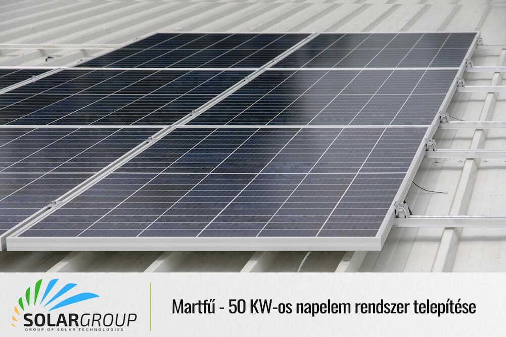 solar_Martfu_napelem_44_1