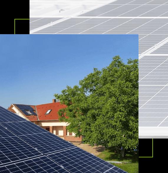 solar_web_napelem_11