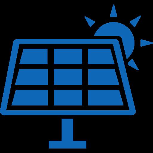 uj_solar-icon