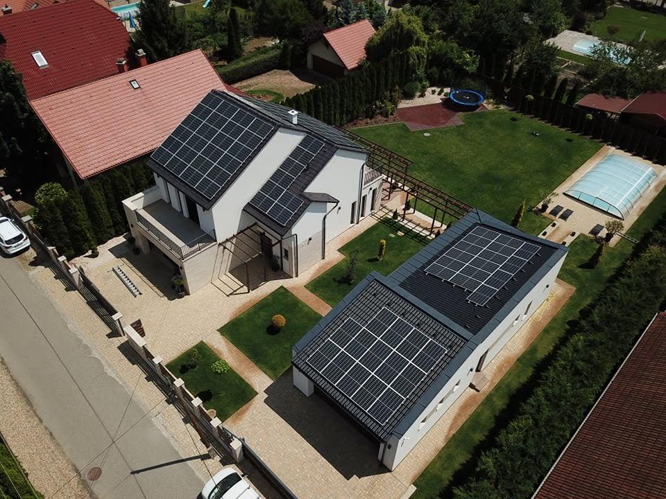 szeged_solargroup
