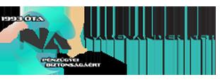 NA-logo_kicsi