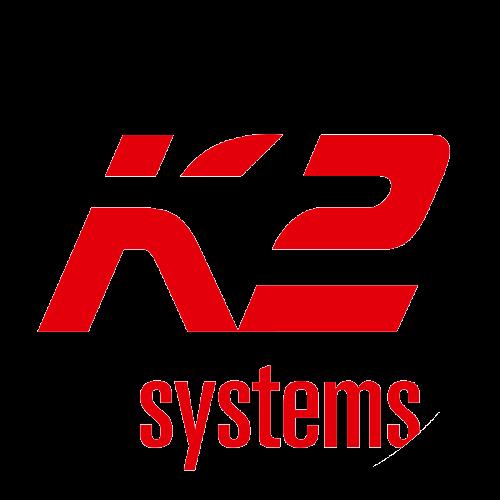 logo_inverted.dfd0f60b-removebg-preview