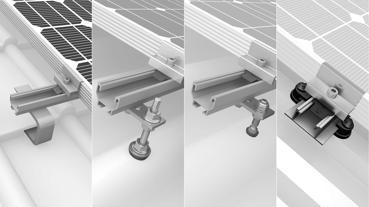 K2-Systems_Brasil-Kits